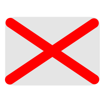 AL flag