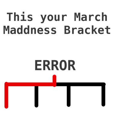 brokenbracket