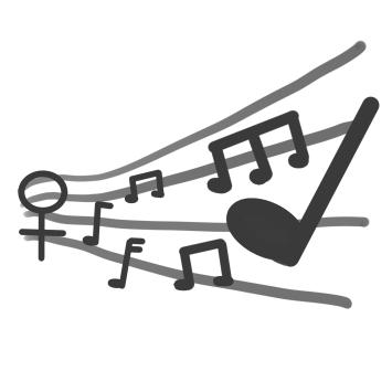 Female Anthem