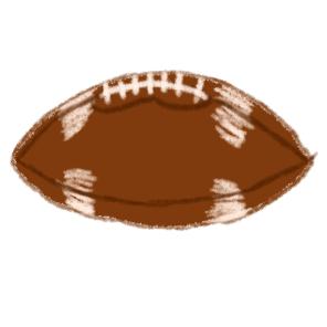 Old football (1)