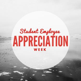 StudentAppreciation
