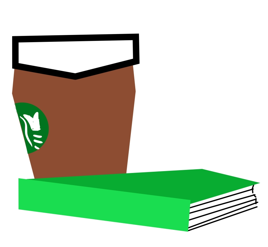 bucks_book