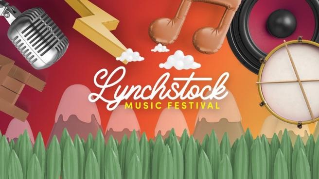 Lynchstock