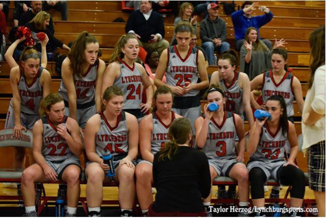 Women's Basketball Photo.JPG