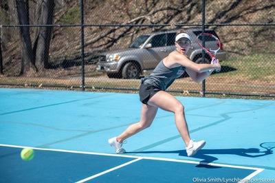 Lilli A - UofL Tennis.jpg