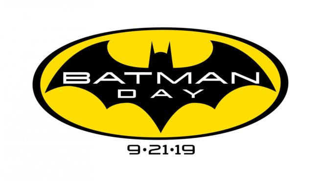 batman-day-logo-80-bat-signal-1-1200x675