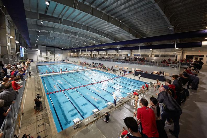 Natatorium-grand-opening_792