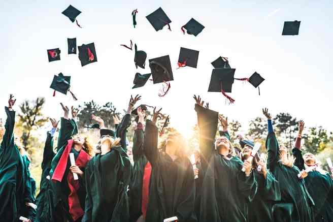 graduation-slideshows