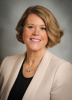 Nancy-Hubbard2.jpg